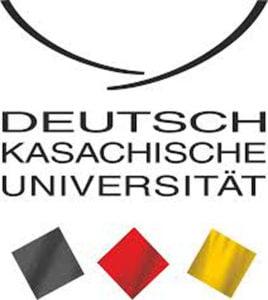Sommeruniversität