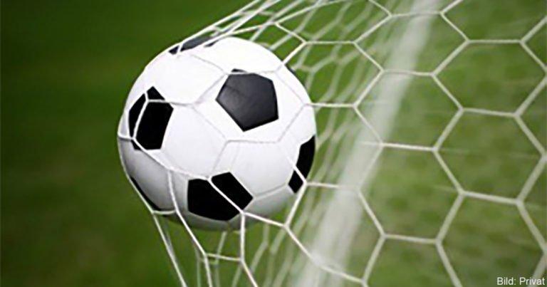 Studierenden-Weltmeisterschaft (WUC) Futsal 2018