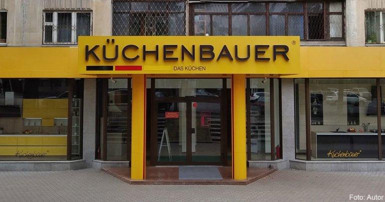 Ein Aufruf zu gutem Deutsch!