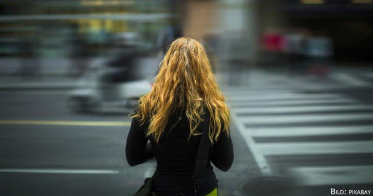 Studie: Migration weckt Angst vor Entwertung der eigenen Lebensweise