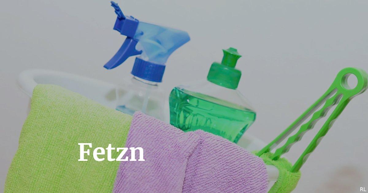 Fetzn