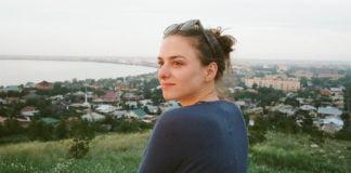 Julia Boxler