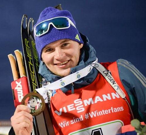 Maxim Braun