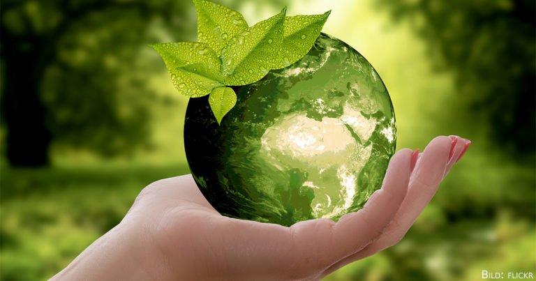 Weltklimakonferenz: Kompromiss ist nicht die Lösung