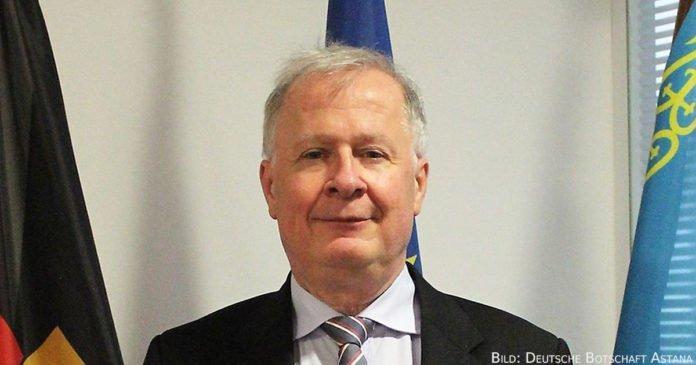 Tilo Klinner