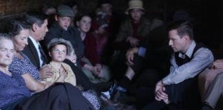 Deutsche aus Russland im Film