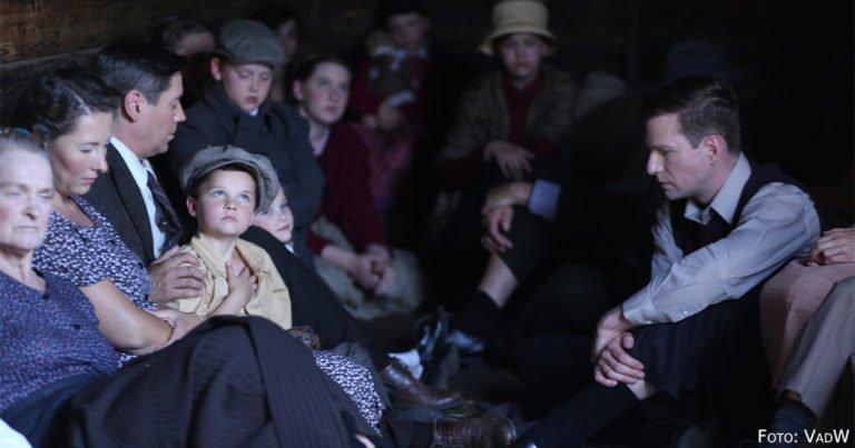Deutsche aus Russland im Film (Teil 1)