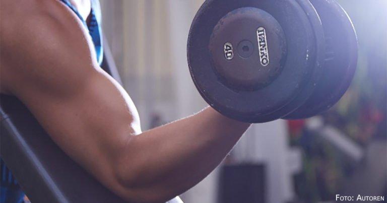 Sport – notwendiger Teil des Lebens oder Weg zur Gesundheit?