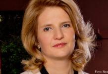 Natalja Kasperskaja