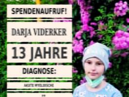 Darja Viderker