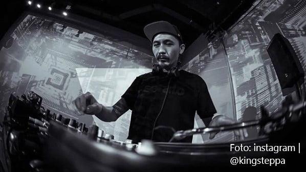 """Hip-Hop in Almaty: """"Kasachstan ist weit entfernt von allem"""""""