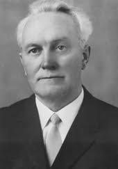 Rudolf Jacquemien