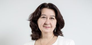 Olga Moskovchenko