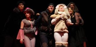Jugendtheaterfestival