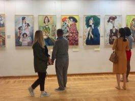 """""""Nacht der Museen"""" begeistert tausende Besucher"""