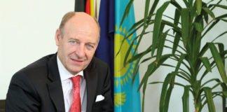Jörn Rosenberg