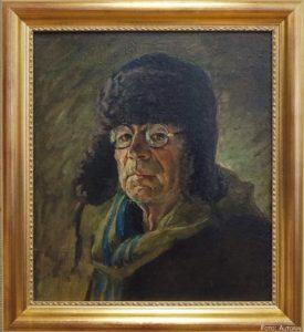 Wladimir Eifert
