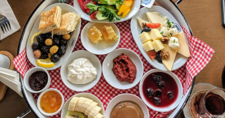 7 Tipps für das perfekte Frühstück