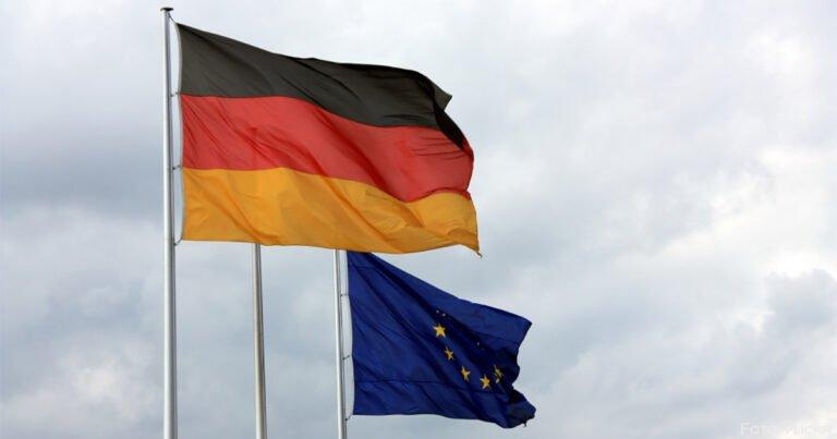 Ambitionierte Ziele für Europa