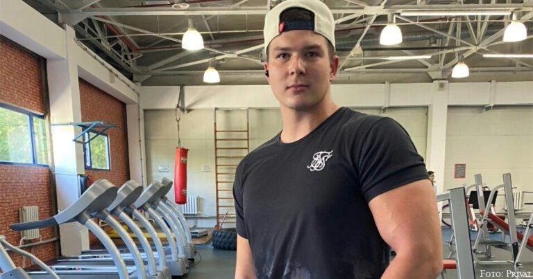 Fitnessbranche in Kasachstan: Ausgepumpt