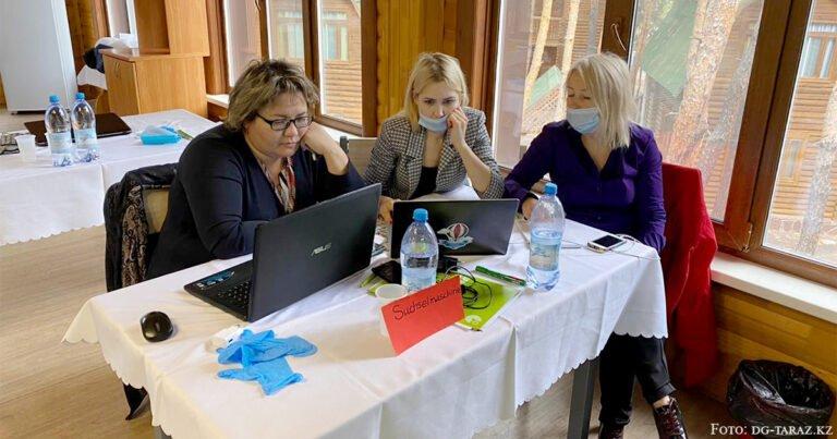 Digitales Lernen: Neue Herausforderungen, neue Chancen