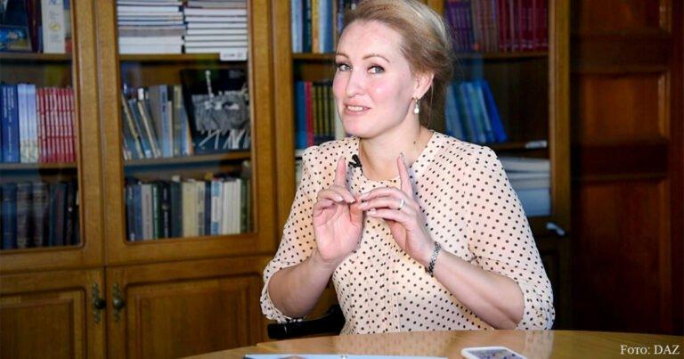 Das virtuelle Museum der Kasachstandeutschen