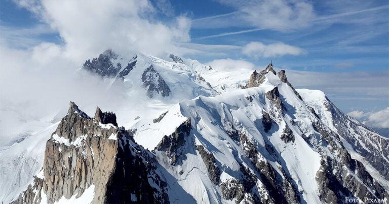 Von Bergführern, Instruktoren und Trainern