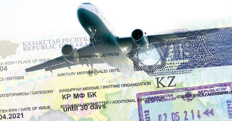 Visafreies Regime bleibt ausgesetzt