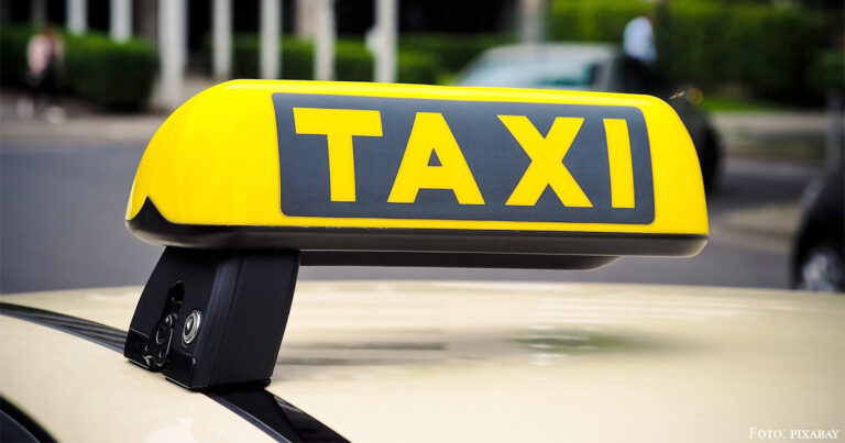 Yandex vs. Didi: Kampf der Taxi-Giganten um Kasachstan