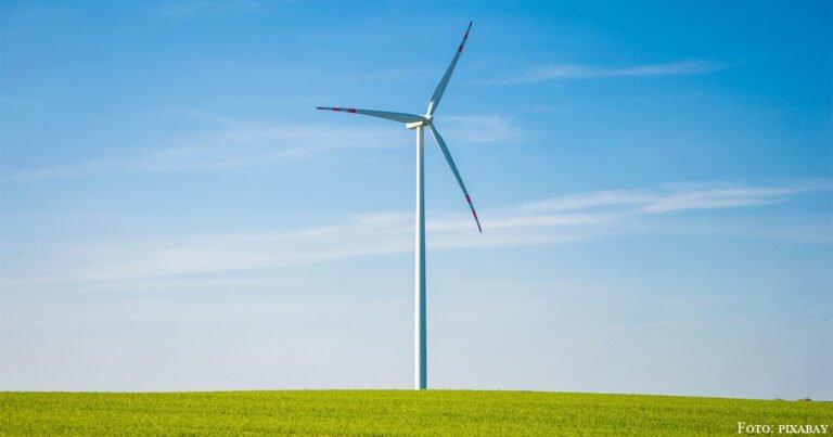 Tag der Deutschen Wirtschaft: Klimaneutralität im Fokus